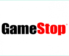 GamesStop logo