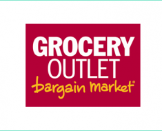 Grocery Outlet logo