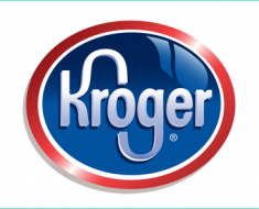 kroger survey logo