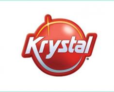 Krystal logo