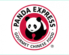 Panda Express Survey Completion Guide