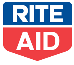 Rite-Aid-Pharmacy-Logo