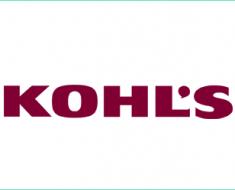 Kohls Logo