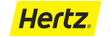 Toll Free Number Hertz Rental Car