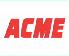 Acme Survey