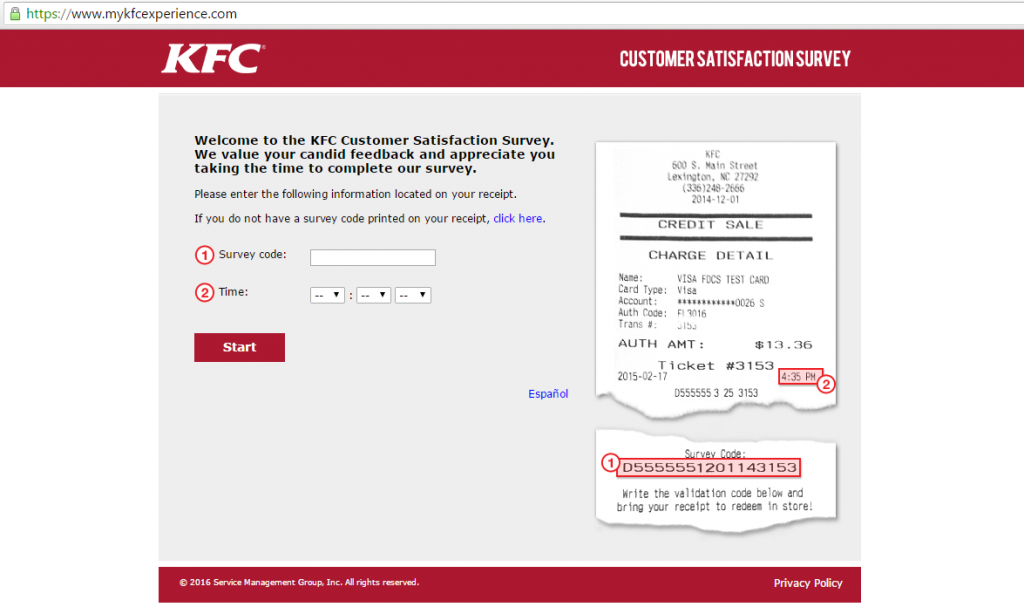 customer service policies of kfc 2 customer service policy template free download download free printable customer service policy template samples in pdf, word and excel formats.