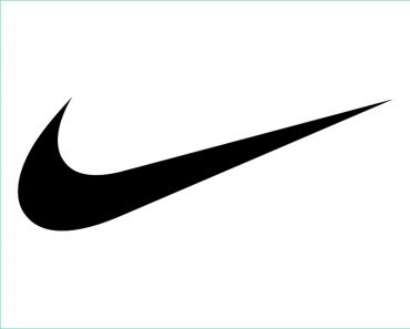 nike survey logo