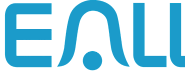 bealls.com logo