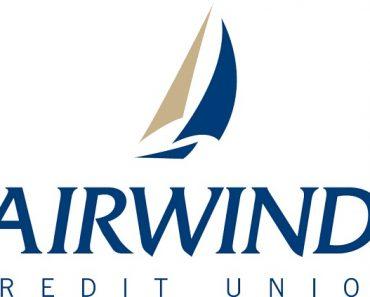 fairwinds.org logo