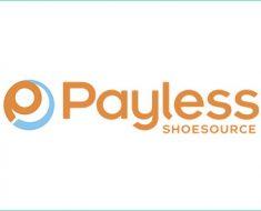 payless survey logo