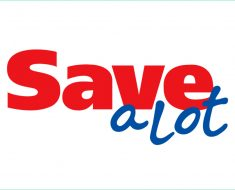 save a lot survey logo