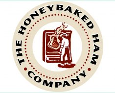 honebaked ham survey logo
