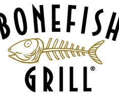 logo of bonefish grill
