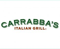 carrabbas survey logo