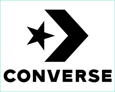 converse survey logo