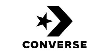 converse survey logo