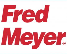 fred meyer survey logo