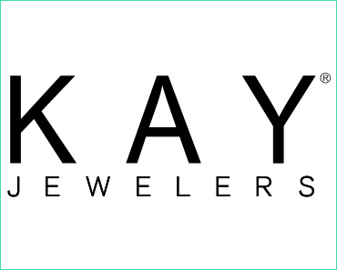 kay jewelers survey logo