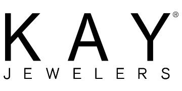 kay jewelers survey logo
