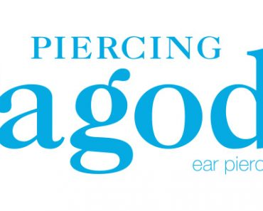 logo of piercing pagoda