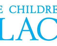 the childrens place survey logo