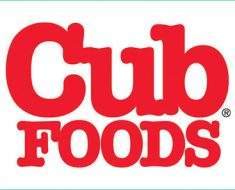 cub foods survey logo