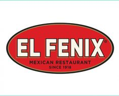 el fenix survey logo