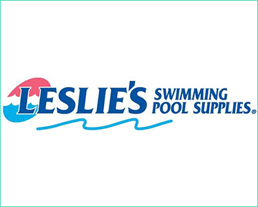 leslies swimming pool supplies survey logo
