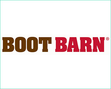MyBootBarnVisit guide