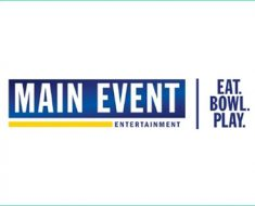main event survey logo