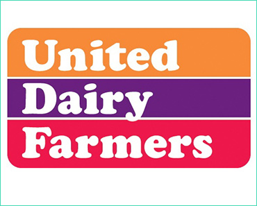 united dairy farmers survey logo