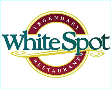 white spot survey logo