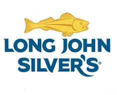 Long John Silver's Survey