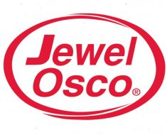 Jewel Osco survey