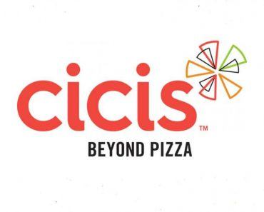 Cici's Survey