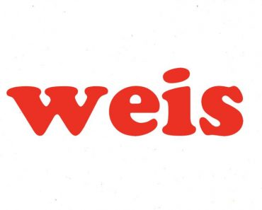 Weis Feedback Survey